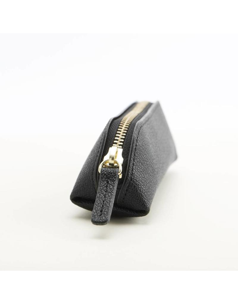 Curiosite Triangular Pencil Case