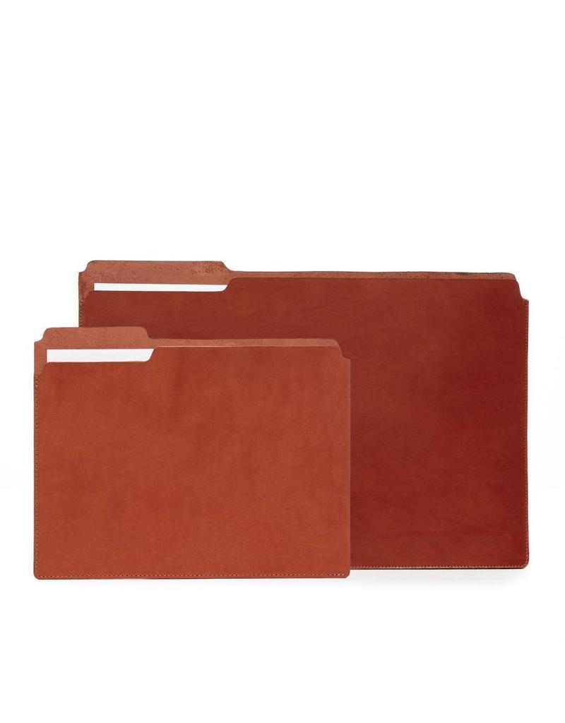 Folder Fiaru Document Folder