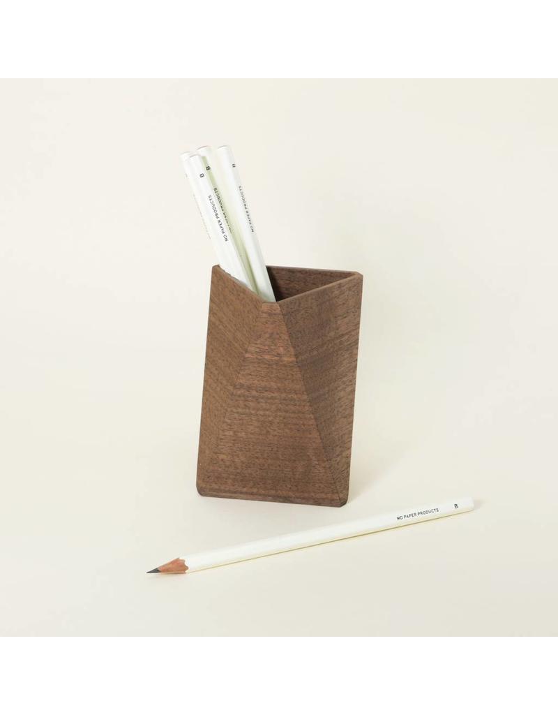 Midori Graphite Pencil Set