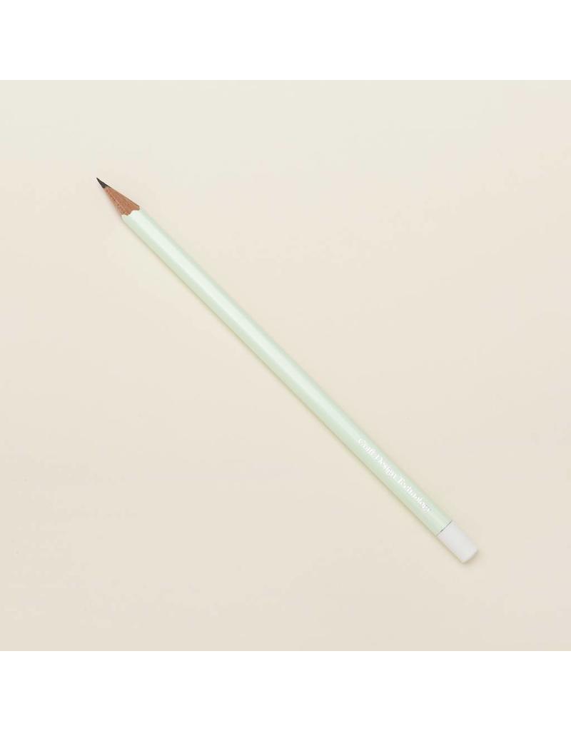 Camel HB Pencil Set