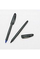 Tradio Gel Pen