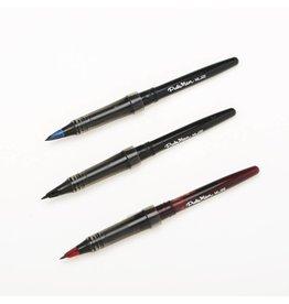 Tradio Fountain Pen Refill