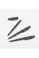 Tradio Fountain  Pen