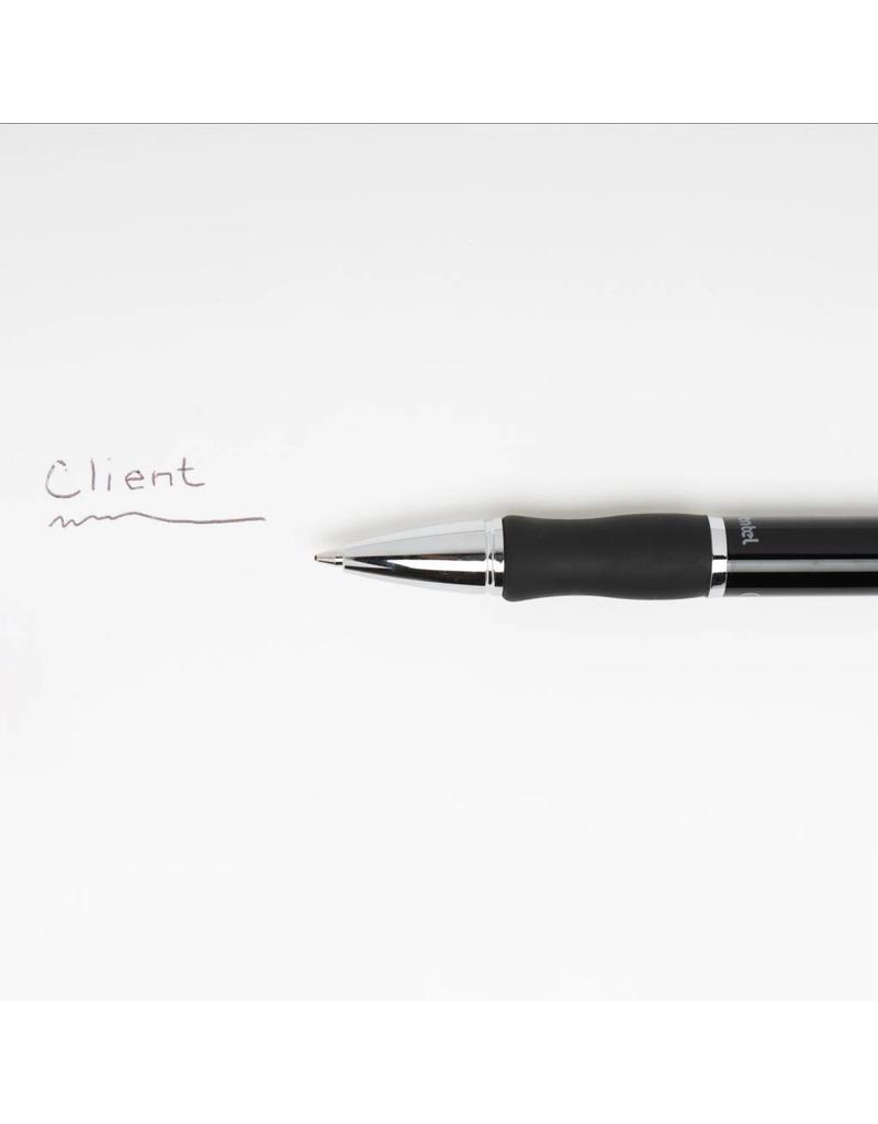 Client Ballpoint
