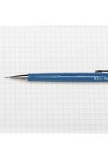 Pentel Sharp Mechanical Pencil