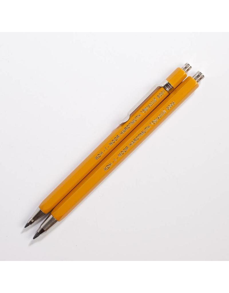 Koh-i-Noor 2.0mm Clutch Mechanical Pencil
