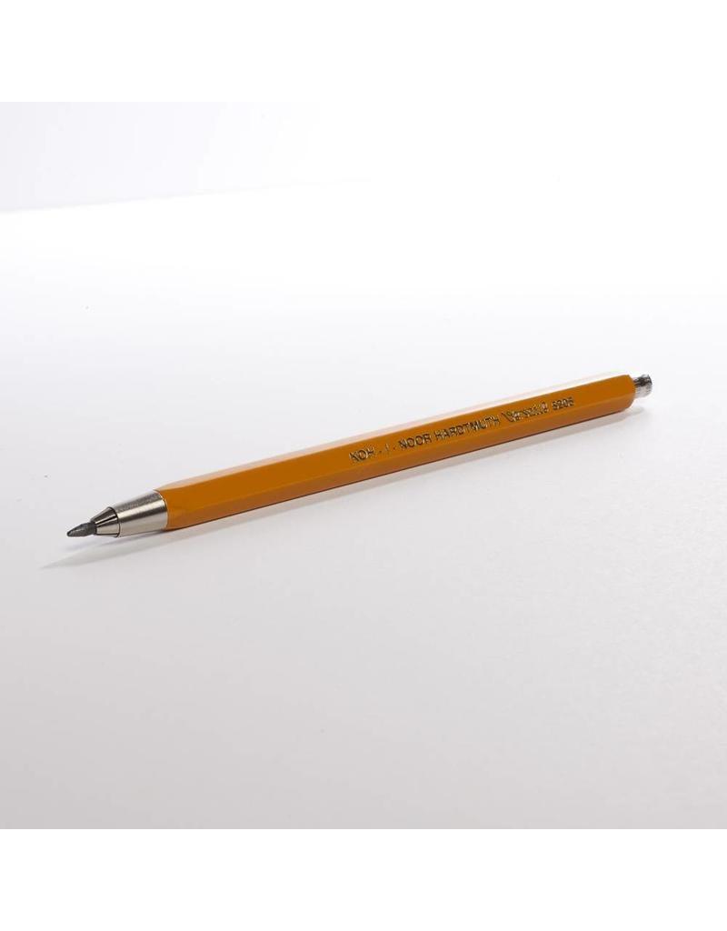 Koh-i-Noor 2.0mm Clutch Mechanical Pencil