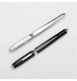 Hexagon Ceramic Rollerball