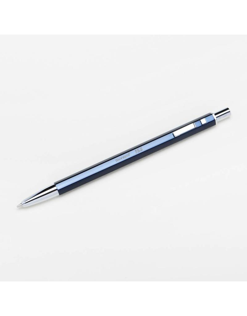 Slim Clip Mechanical Pencil