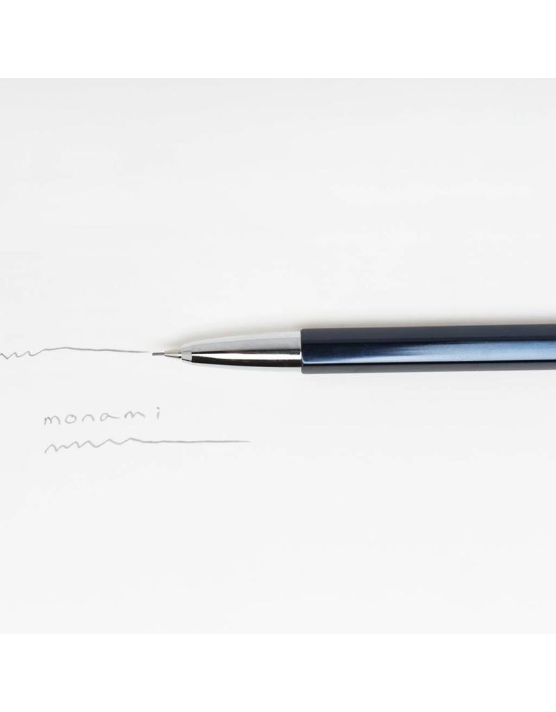 Slim Clip Mechanical Pencil