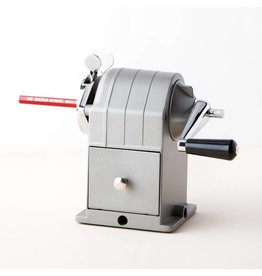 Caran d'Ache Sharpening Machine