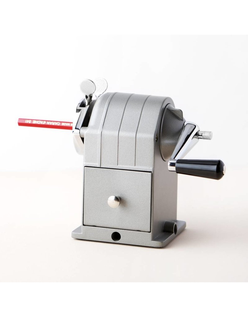Sharpener Caran d'Ache Sharpening Machine