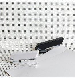 Craft Design Stapler