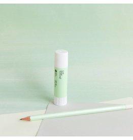 Washable Glue Stick