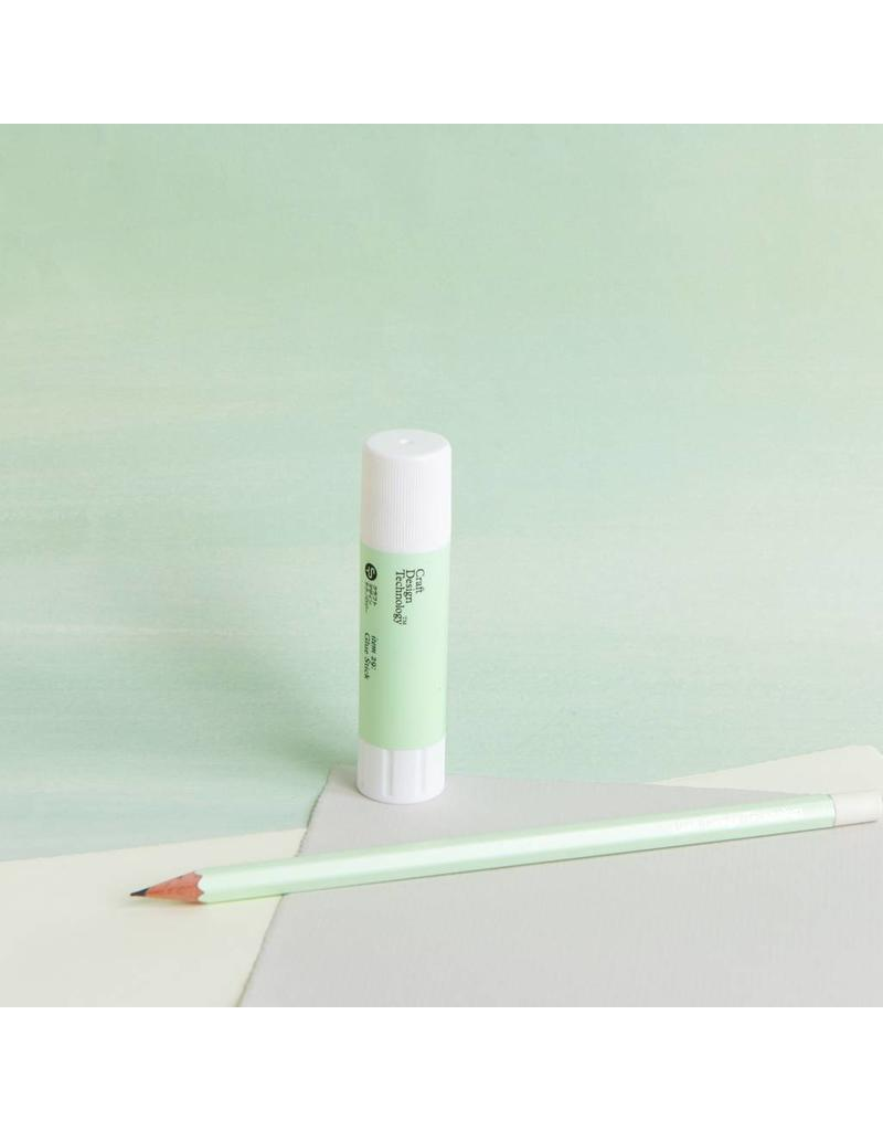 Washable Glue Stick