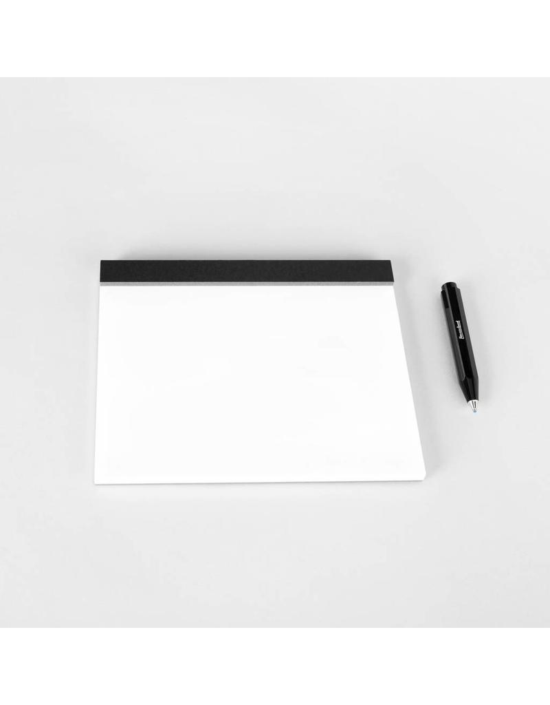 Desktop Drawing Pad
