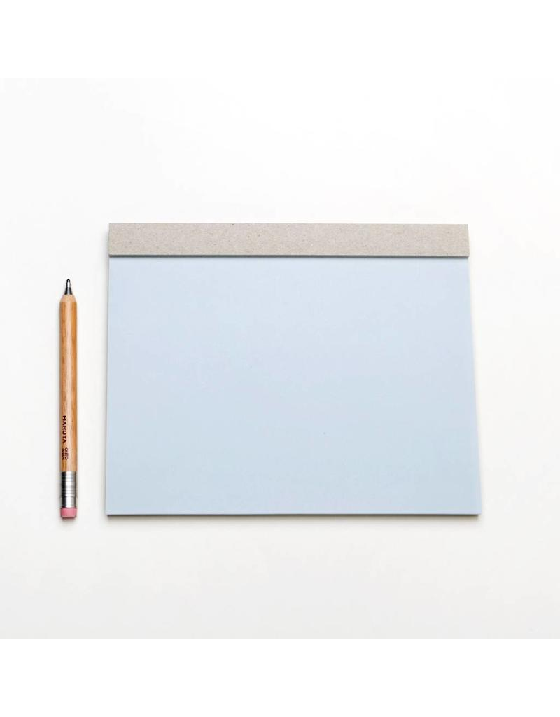 Desktop Drawing Pad