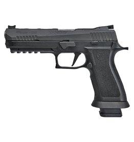 Sigsauer Sig Sauer P320 X-Five 9mm 4-10rd