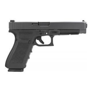 GLOCK Glock G41 Gen4 45acp 3-10rd
