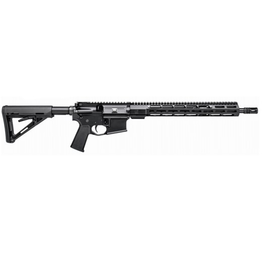 ZEV Zev Technologies Core Rifle 5.56 16In 10rd Alter