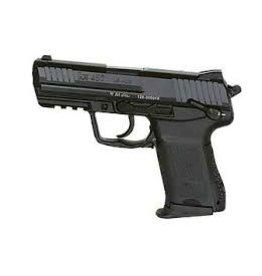 H&K H&K HK45C V1 45ACP