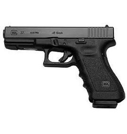 Glock Glock G37 45gap 2-10rd Blue Label