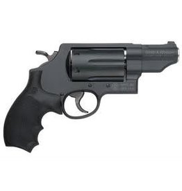 Smith & Wesson Smith & Wesson Governor .410ga/45LC 6rd Revolver