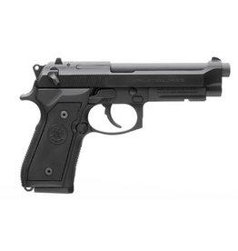 BERETTA Beretta 92FS M-9A1 9MM 10RD