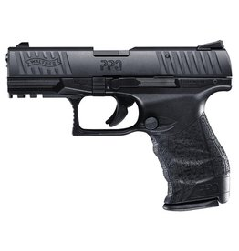 "WALTHER Walther Arms PPQ M2 22LR 4"" 1-10rd"