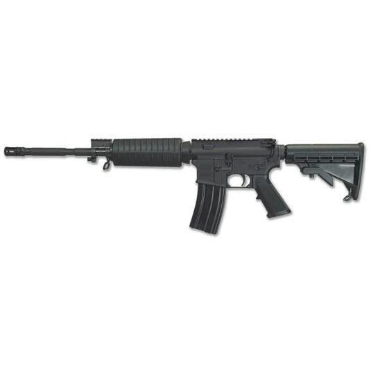 "Windham Weaponry Windham Weaponry R16M4FTT SRC 5.56Nato 16"""
