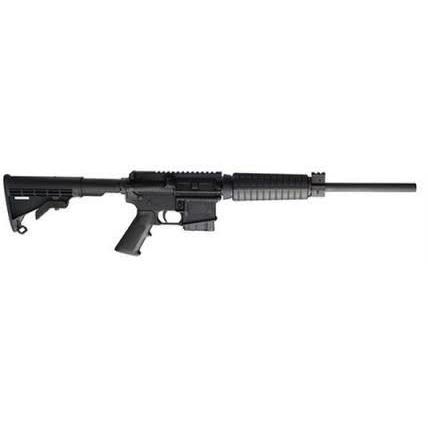 """Smith & Wesson Smith & Wesson M&P15 Optics Ready Compliant 5.56Nato 16"""""""
