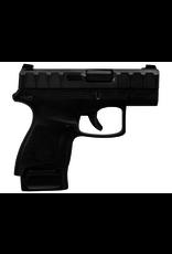 BERETTA Beretta APX Carry 9mm 3.07In Black 1-6rd 1-8Rd