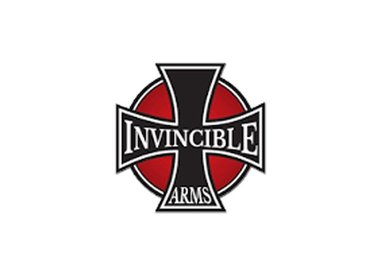 Invincible Arms