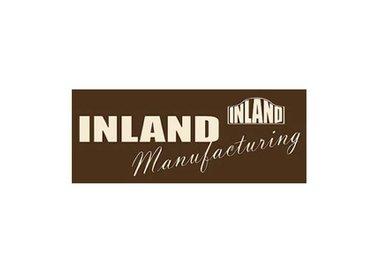 Inland Mfg.