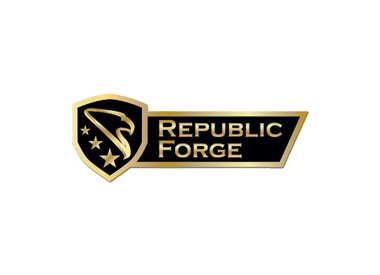 Republic Forge
