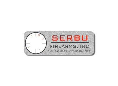Serbu Firearms, Inc.