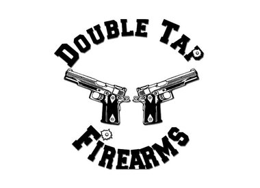 DOUBLETAP DEFENSE LLC