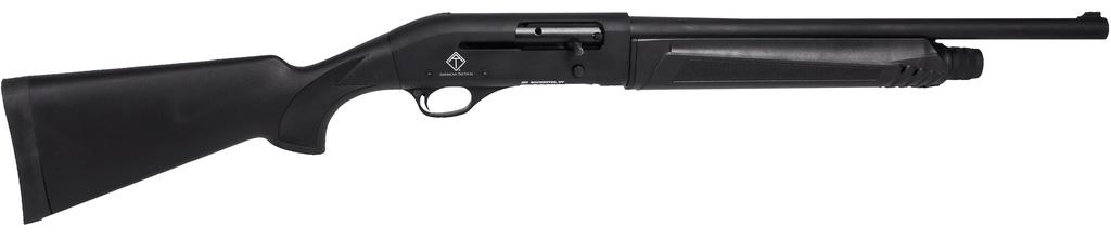 ATI ATI GAMTACSX Alpha Semi Automatic 12 Ga 18.5 in 5 Shot