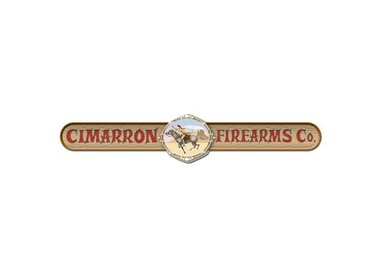 Cimarron Firearms Co