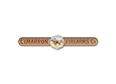 Cimarron Firearms Co