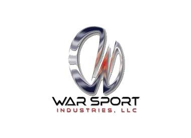 War Sport Industries
