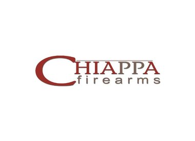Chiappa Firearms LTD