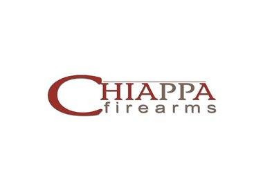 Chiappa Firearms LTD