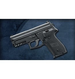 Sigsauer Sig Sauer P229 40SW DAK 2-12rd USED <br /> CUSTOMER MUST PAY IN FULL