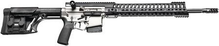 POF POF ReVolt 5.56 Nato 18.5In Staright Pull Bolt Action M-LOK Rail Ambi Bolt Release Magpul Stock And Grip  POF Muzzle Brake 1-10rd