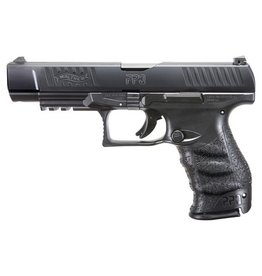 """WALTHER Walther PPQ M2 Standard 9mm 5"""" 2-10rd"""