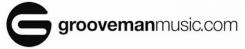 Grooveman Music