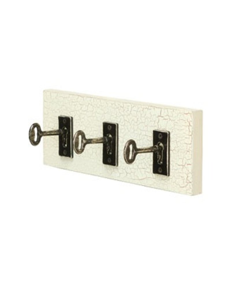 Lock & Key Hook Boards Small