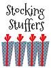 Stuff The Stockings!