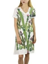 Inoah Desert Bloom Dress